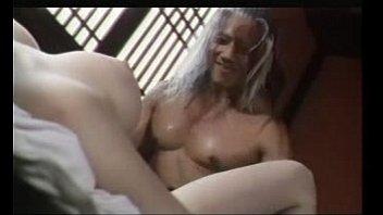 เย็ดสาวผิวขาว เย็ดจีน เนินหี เฒ่าหัวงู หีสวย