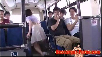 โยกควย โป๊ เย็ดวัยรุ่น เย็ดท่าขย่ม เย็ดญี่ปุ่น