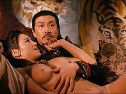 เอากัน เสียวหี เลสเบี้ยน เย็ดคนจีน เซ็กส์