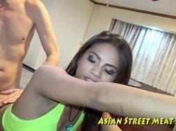 เย็ดไม่พัก เย็ดหี เย็ดสาวไทย เย็ดคนไทย เย็ดกัน