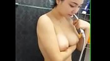 หีไทย หัวนมชมพู หลุด18+ นมโต นมสวย