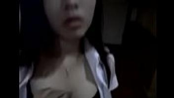 หนังโป๊จีน สาวจีน ลักหลับ นมใหญ่ นมเด้งนมสวย
